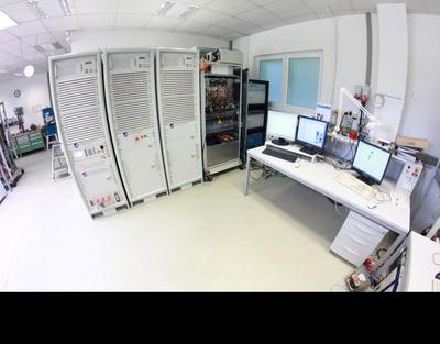 MV_Lab